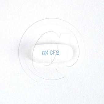 バルトレックス1000mg【2箱セット】-4