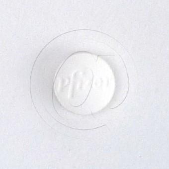 ノルバスク10mg-4