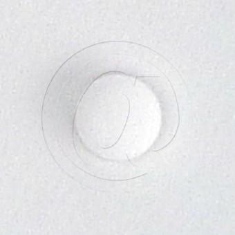 コサート25mg(ニューロタンジェネリック)【2シートセット】-3