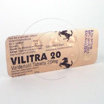 ビリトラ【2シートセット】-2