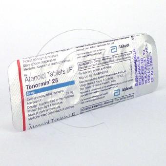 テノーミン25mg-2