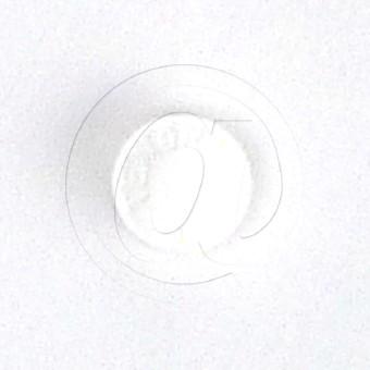 テノーミン50mg【2シートセット】-3