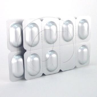 ネキシウム20mg【3箱セット】-2