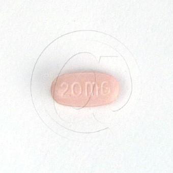 ネキシウム20mg【3箱セット】-4