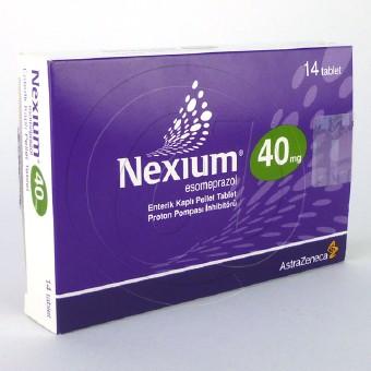 ネキシウム40mg-1
