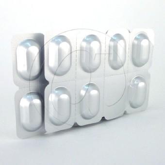 ネキシウム40mg【2箱セット】-2