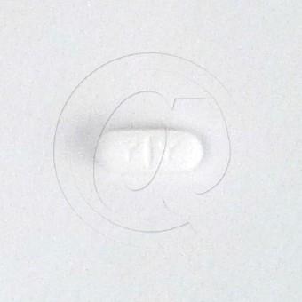 ジルテック10mg【2箱セット】-4