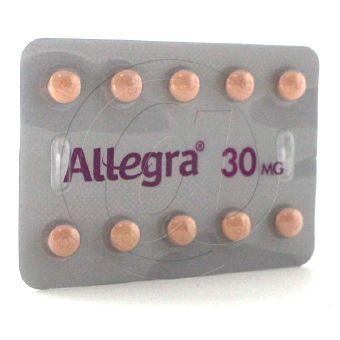 アレグラ30mg【3箱セット】-2