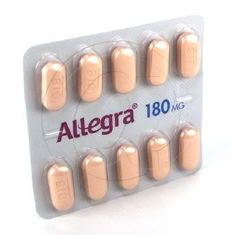 アレグラ180mg【5箱セット】-2