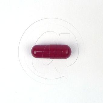 ペニソール【2箱セット】-4