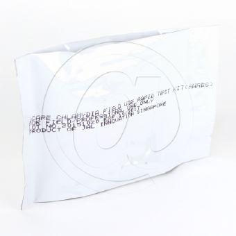 クラミジア検査キット【3箱セット】-2