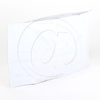クラミジア検査キット【3箱セット】-3