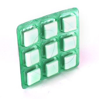 ニコテックス2mg(ニコレットジェネリック)【12箱セット】-2