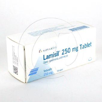 ラミシール錠250mg-1