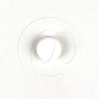 ラミシール錠250mg-4
