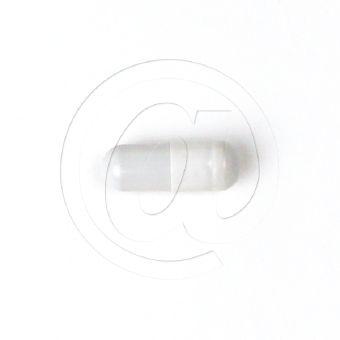 ギガマックスパワー【3箱セット】-4