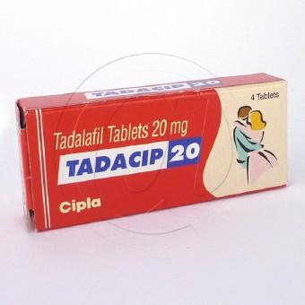 タダシップ-1