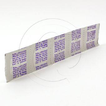 スミナット50mg(イミグランジェネリック)【2箱セット】-3