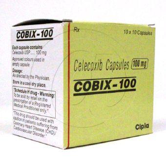 コビックス100mg(セレコックスジェネリック)-1