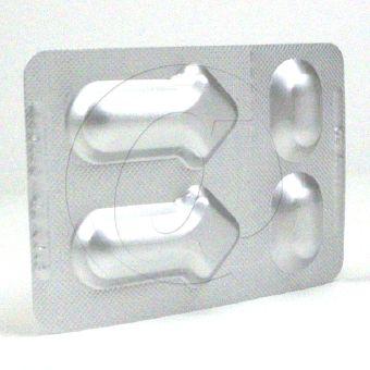イミグラン50mg-2