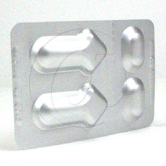 イミグラン50mg【2箱セット】-2