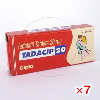 タダシップ【7箱セット】-1