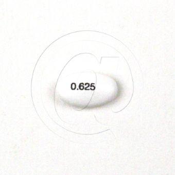 プレマリン0.625mg-4