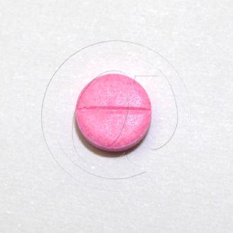 メナボル2mg-3