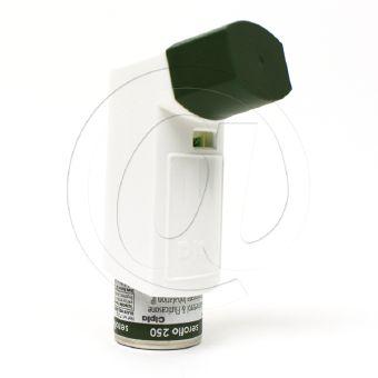 セロフロ250mcg(吸入器)【2箱セット】-2