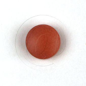 アレニル5mg(アレロックジェネリック)【3箱セット】-4