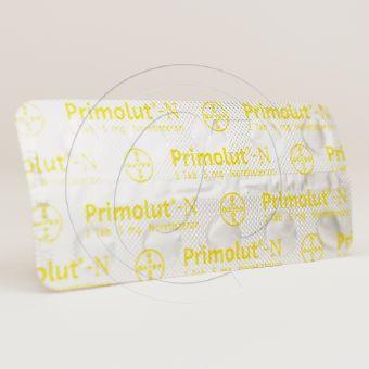 プリモルトN5mg【2箱セット】-3
