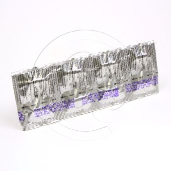 イタスポール(イトリゾールジェネリック)【7箱セット】-3