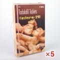 タドラ【5箱セット】