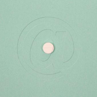 フェルトミッド50mg(クロミッドジェネリック)【5シートセット】-3
