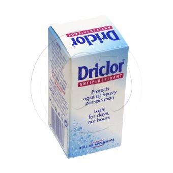 ドリクラー-1