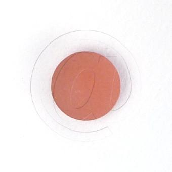 メガリス20mg【5箱セット】-4