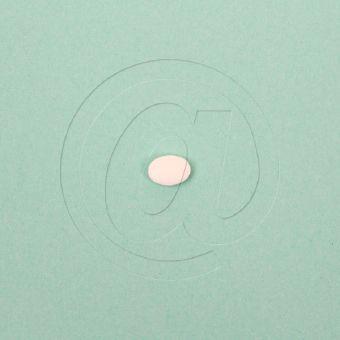 ストーバース10mg(リピトールジェネリック)【2シートセット】-3
