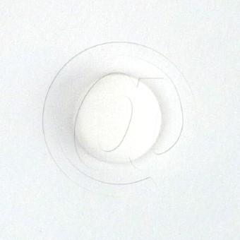 ファシジン(ハイシジン)【2箱セット】-3