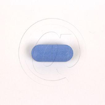 バルクロビル500mg(バルトレックスジェネリック)【5箱セット】-4