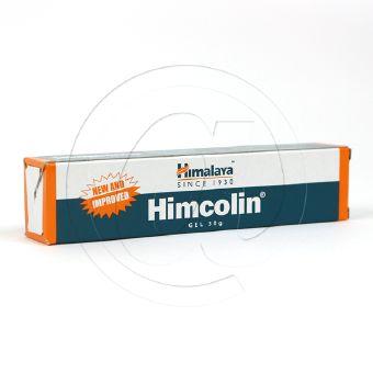 ヒムコリン-1