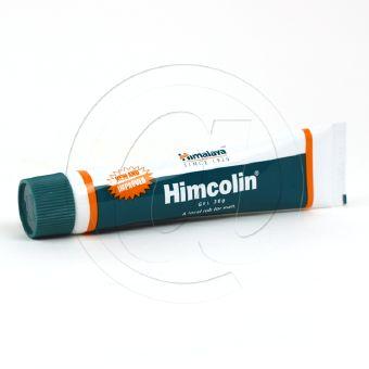 ヒムコリン-2