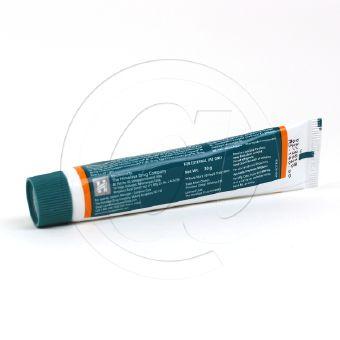 ヒムコリン-3