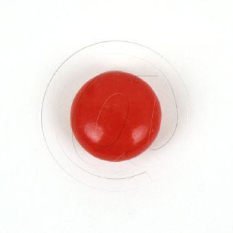 ジェリフォルテ【2箱セット】-3