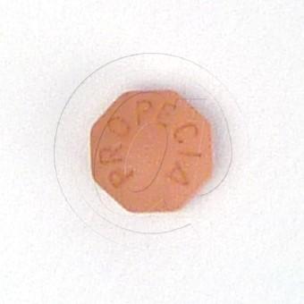 プロペシア【3箱セット】-4
