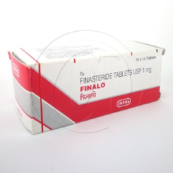 フィナロ1mg-1