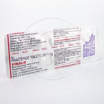 フィナロ1mg-3