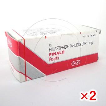 フィナロ1mg【2箱セット】-1
