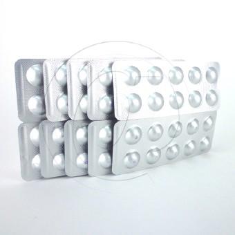 フィナロ1mg【2箱セット】-2
