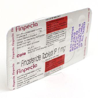 フィンペシア-3