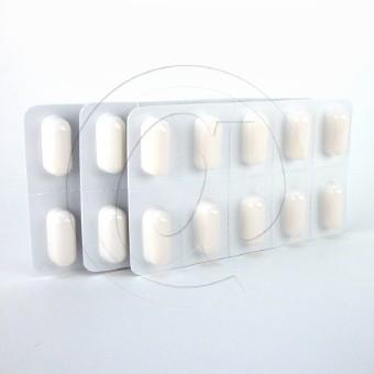 アボダート(アボルブ)【3箱セット】-2